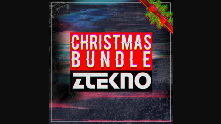 6gbzteknochristmas and new year 2018 free 6gbzteknochristmas and new year 2018 free bundle voltagebd Choice Image